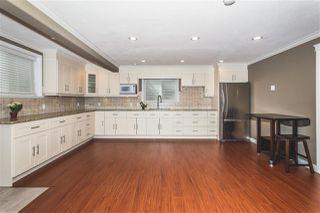 Photo 19: 10573 DELSOM Crescent in Delta: Nordel House for sale (N. Delta)  : MLS®# R2224292