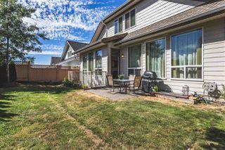Photo 5: 10573 DELSOM Crescent in Delta: Nordel House for sale (N. Delta)  : MLS®# R2224292
