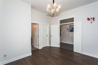 Photo 8: 10573 DELSOM Crescent in Delta: Nordel House for sale (N. Delta)  : MLS®# R2224292