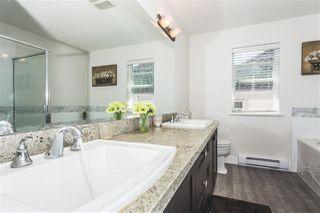 Photo 3: 10573 DELSOM Crescent in Delta: Nordel House for sale (N. Delta)  : MLS®# R2224292