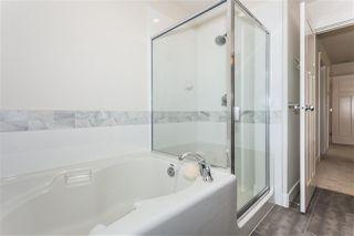 Photo 14: 10573 DELSOM Crescent in Delta: Nordel House for sale (N. Delta)  : MLS®# R2224292