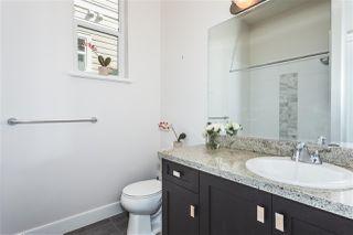 Photo 9: 10573 DELSOM Crescent in Delta: Nordel House for sale (N. Delta)  : MLS®# R2224292