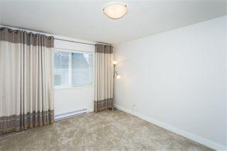 Photo 4: 10573 DELSOM Crescent in Delta: Nordel House for sale (N. Delta)  : MLS®# R2224292
