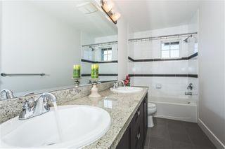 Photo 15: 10573 DELSOM Crescent in Delta: Nordel House for sale (N. Delta)  : MLS®# R2224292
