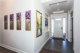 Photo 6: 10573 DELSOM Crescent in Delta: Nordel House for sale (N. Delta)  : MLS®# R2224292