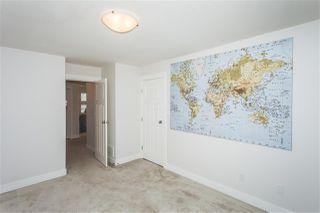 Photo 16: 10573 DELSOM Crescent in Delta: Nordel House for sale (N. Delta)  : MLS®# R2224292
