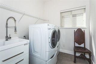 Photo 18: 10573 DELSOM Crescent in Delta: Nordel House for sale (N. Delta)  : MLS®# R2224292