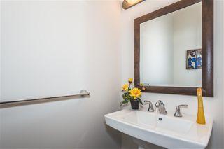 Photo 17: 10573 DELSOM Crescent in Delta: Nordel House for sale (N. Delta)  : MLS®# R2224292
