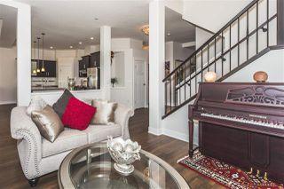 Photo 10: 10573 DELSOM Crescent in Delta: Nordel House for sale (N. Delta)  : MLS®# R2224292