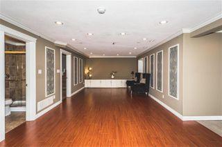 Photo 20: 10573 DELSOM Crescent in Delta: Nordel House for sale (N. Delta)  : MLS®# R2224292