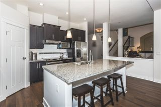 Photo 12: 10573 DELSOM Crescent in Delta: Nordel House for sale (N. Delta)  : MLS®# R2224292