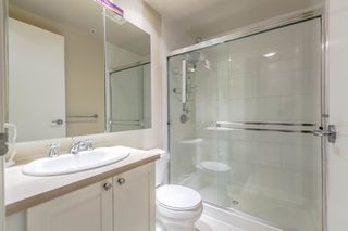 """Photo 18: 1202 170 W 1ST Street in North Vancouver: Lower Lonsdale Condo for sale in """"ONE PARK LANE"""" : MLS®# R2228701"""