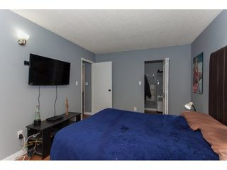 "Photo 11: 112 5294 204 Street in Langley: Langley City Condo for sale in ""Waters Edge"" : MLS®# R2228794"