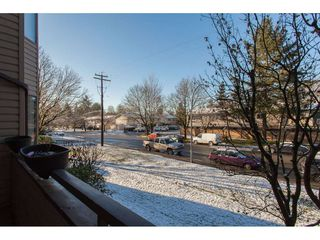 "Photo 18: 112 5294 204 Street in Langley: Langley City Condo for sale in ""Waters Edge"" : MLS®# R2228794"