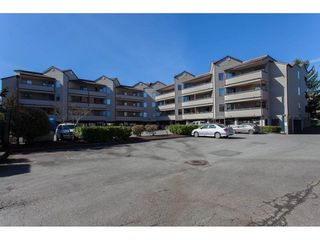 "Photo 16: 112 5294 204 Street in Langley: Langley City Condo for sale in ""Waters Edge"" : MLS®# R2228794"