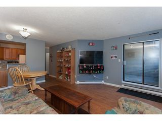 "Photo 4: 112 5294 204 Street in Langley: Langley City Condo for sale in ""Waters Edge"" : MLS®# R2228794"