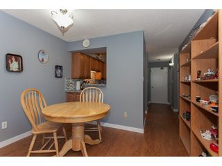 "Photo 5: 112 5294 204 Street in Langley: Langley City Condo for sale in ""Waters Edge"" : MLS®# R2228794"