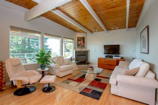 Photo 3: 548 ABBS Road in Gibsons: Gibsons & Area House for sale (Sunshine Coast)  : MLS®# R2229522