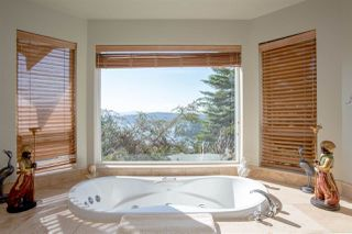Photo 6: 548 ABBS Road in Gibsons: Gibsons & Area House for sale (Sunshine Coast)  : MLS®# R2229522