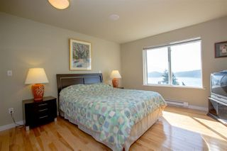 Photo 8: 548 ABBS Road in Gibsons: Gibsons & Area House for sale (Sunshine Coast)  : MLS®# R2229522