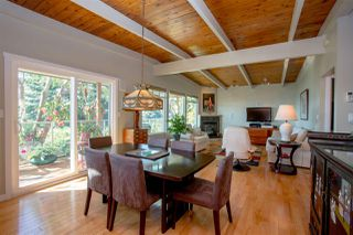 Photo 2: 548 ABBS Road in Gibsons: Gibsons & Area House for sale (Sunshine Coast)  : MLS®# R2229522