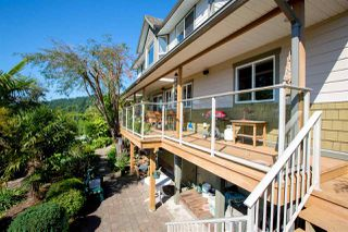 Photo 16: 548 ABBS Road in Gibsons: Gibsons & Area House for sale (Sunshine Coast)  : MLS®# R2229522