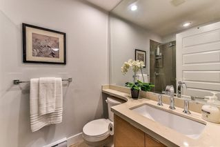 Photo 16: 9 14433 60 Avenue in Surrey: Sullivan Station Townhouse for sale : MLS®# R2227584