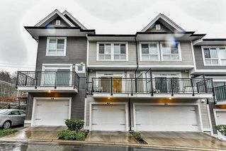 Photo 2: 9 14433 60 Avenue in Surrey: Sullivan Station Townhouse for sale : MLS®# R2227584