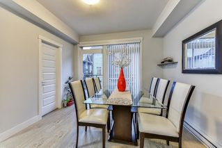 Photo 11: 9 14433 60 Avenue in Surrey: Sullivan Station Townhouse for sale : MLS®# R2227584