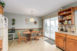 Photo 6: 638 ROBINSON Street in Coquitlam: Coquitlam West House for sale : MLS®# R2230447