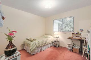 Photo 11: 638 ROBINSON Street in Coquitlam: Coquitlam West House for sale : MLS®# R2230447