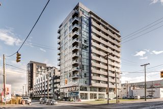 "Photo 33: 717 108 E 1ST Avenue in Vancouver: Mount Pleasant VE Condo for sale in ""MECCANICA"" (Vancouver East)  : MLS®# R2231947"
