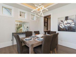"Photo 4: 3950 159 Street in Surrey: Morgan Creek House for sale in ""Morgan Creek"" (South Surrey White Rock)  : MLS®# R2231968"