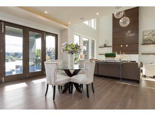 "Photo 5: 3950 159 Street in Surrey: Morgan Creek House for sale in ""Morgan Creek"" (South Surrey White Rock)  : MLS®# R2231968"