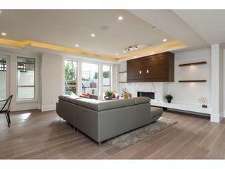 "Photo 14: 3950 159 Street in Surrey: Morgan Creek House for sale in ""Morgan Creek"" (South Surrey White Rock)  : MLS®# R2231968"
