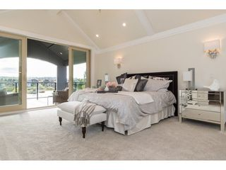 "Photo 11: 3950 159 Street in Surrey: Morgan Creek House for sale in ""Morgan Creek"" (South Surrey White Rock)  : MLS®# R2231968"