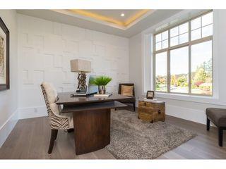 "Photo 3: 3950 159 Street in Surrey: Morgan Creek House for sale in ""Morgan Creek"" (South Surrey White Rock)  : MLS®# R2231968"