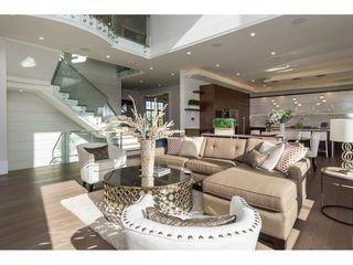 "Photo 7: 3950 159 Street in Surrey: Morgan Creek House for sale in ""Morgan Creek"" (South Surrey White Rock)  : MLS®# R2231968"