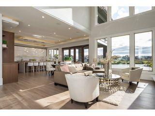 "Photo 10: 3950 159 Street in Surrey: Morgan Creek House for sale in ""Morgan Creek"" (South Surrey White Rock)  : MLS®# R2231968"
