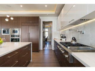"Photo 9: 3950 159 Street in Surrey: Morgan Creek House for sale in ""Morgan Creek"" (South Surrey White Rock)  : MLS®# R2231968"