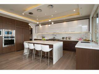"Photo 8: 3950 159 Street in Surrey: Morgan Creek House for sale in ""Morgan Creek"" (South Surrey White Rock)  : MLS®# R2231968"