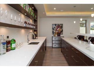 "Photo 17: 3950 159 Street in Surrey: Morgan Creek House for sale in ""Morgan Creek"" (South Surrey White Rock)  : MLS®# R2231968"