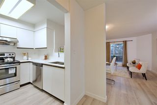 "Photo 6: 110 3051 AIREY Drive in Richmond: West Cambie Condo for sale in ""BRIDGEPORT COURT"" : MLS®# R2233165"