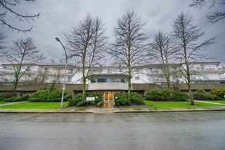 "Photo 17: 110 3051 AIREY Drive in Richmond: West Cambie Condo for sale in ""BRIDGEPORT COURT"" : MLS®# R2233165"
