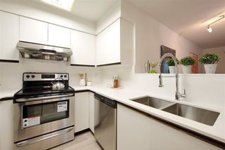 "Photo 12: 110 3051 AIREY Drive in Richmond: West Cambie Condo for sale in ""BRIDGEPORT COURT"" : MLS®# R2233165"