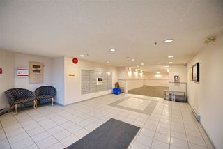 "Photo 16: 110 3051 AIREY Drive in Richmond: West Cambie Condo for sale in ""BRIDGEPORT COURT"" : MLS®# R2233165"