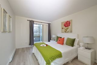 "Photo 4: 110 3051 AIREY Drive in Richmond: West Cambie Condo for sale in ""BRIDGEPORT COURT"" : MLS®# R2233165"
