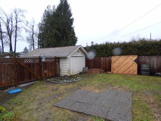 Photo 3: 9453 STANLEY Street in Chilliwack: Chilliwack N Yale-Well House for sale : MLS®# R2235820