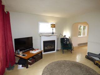 Photo 15: 9453 STANLEY Street in Chilliwack: Chilliwack N Yale-Well House for sale : MLS®# R2235820