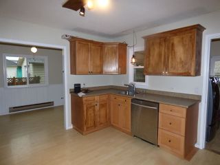 Photo 13: 9453 STANLEY Street in Chilliwack: Chilliwack N Yale-Well House for sale : MLS®# R2235820